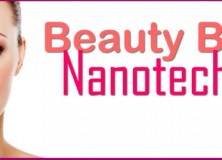 Beauty Buzz: Nanotechnology