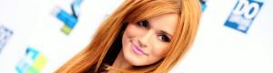 Bella-Thorne Makeup Bag Feature