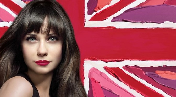 Rimmel-Long-Lasting-Lipstick-with-Zooey-Deschanel