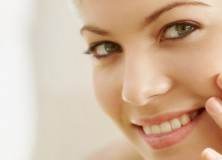 Beauty, Defined: What Are Emollients?