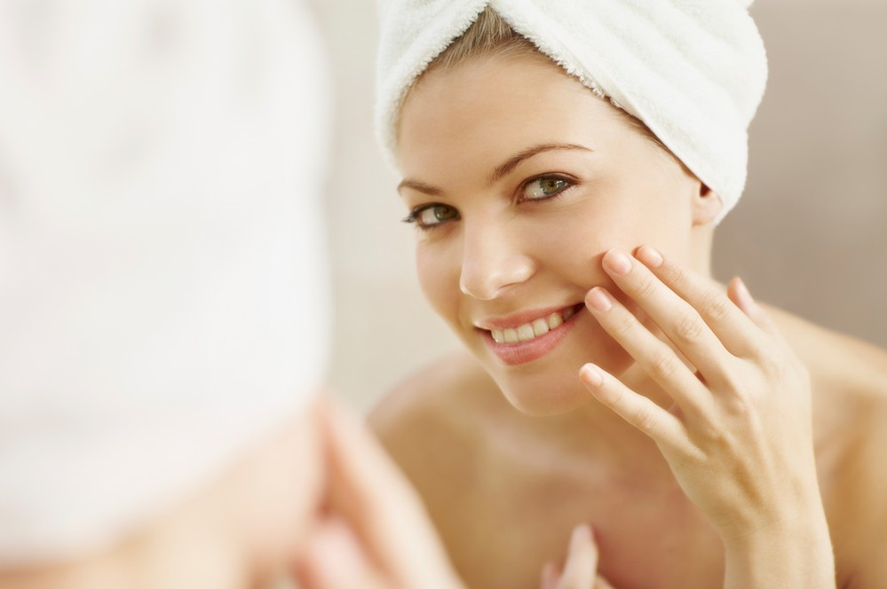 Emollients for soft glowing skin moisturizing-Tips-For-a-More-Beautiful-Looking-You