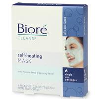 biore_self_heating_mask review