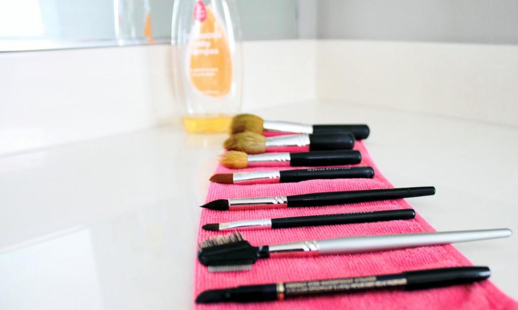 When To Throw Makeup Away