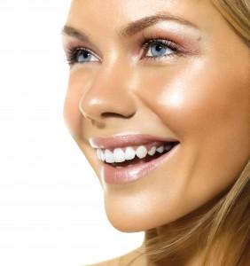 Skinspiration Glowing Skin