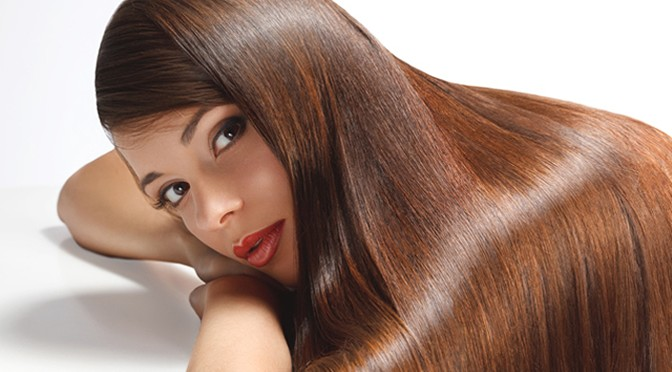 Save Money With These Home Hair Care Tips