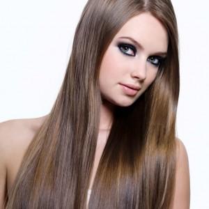 Long-Hair-1