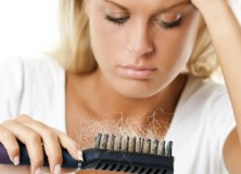 hair loss women feature