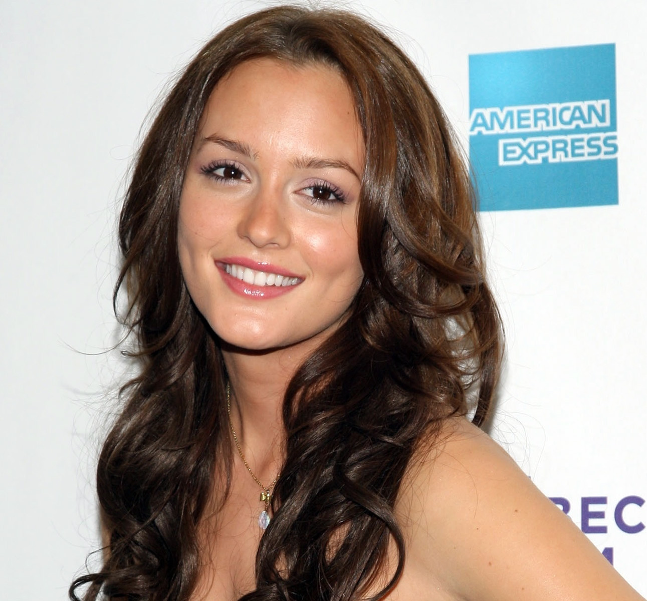leighton-meester beauty picks