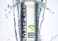 Paul Mitchell's Super Skinny Serum Review