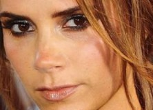 Posh Beauty: Victoria Beckham's Fave Products