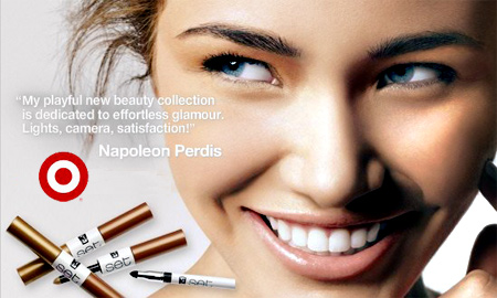 np-set-by-napoleon-perdis-target-beauty