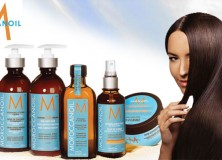 Moroccanoil Hair Treatment, And Why Buying Argan Oil Supports Women