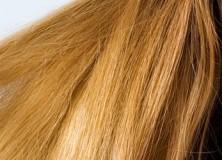 woman-tangled-hair-brush