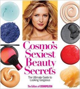 Cosmo Beauty Secrets