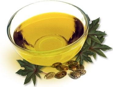 Tea-Tree-Oil-Jojoba-Oil Skincare Beauty