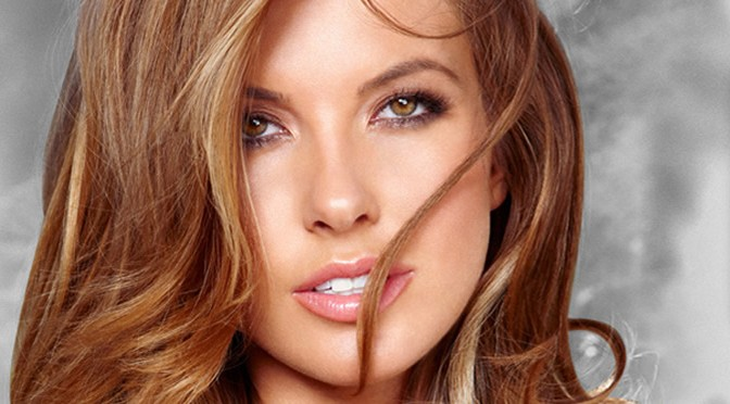 audrina patridge skincare tips fall friendly pumpkin facial