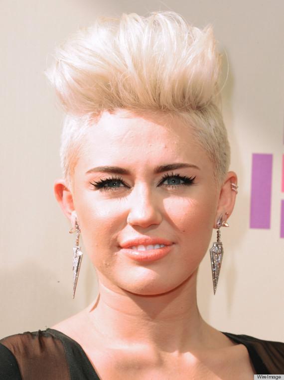 2012 MTV Video Music Awards - Arrivals