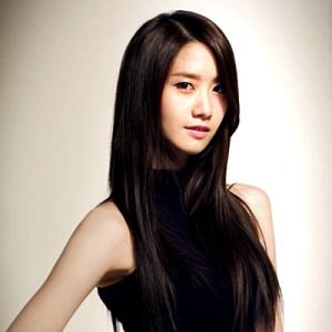 Im-Yoona-KPop-Idol-SNSD