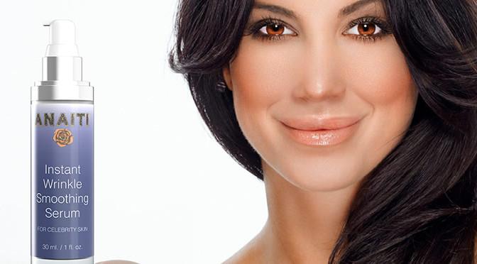 anaiti-wrinkle-smoothing-serum-review-woman-skincare