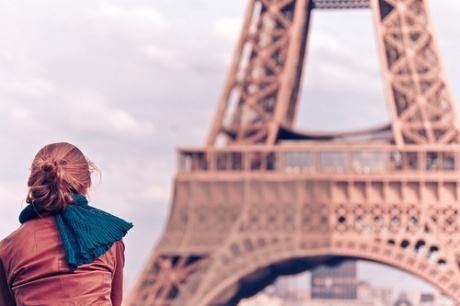 clouds-eiffel-tower-fashion-girl-paris-Favim.com-458279