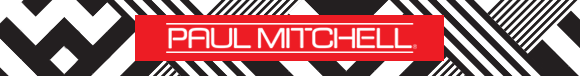 paul-mitchell-logo-black-white