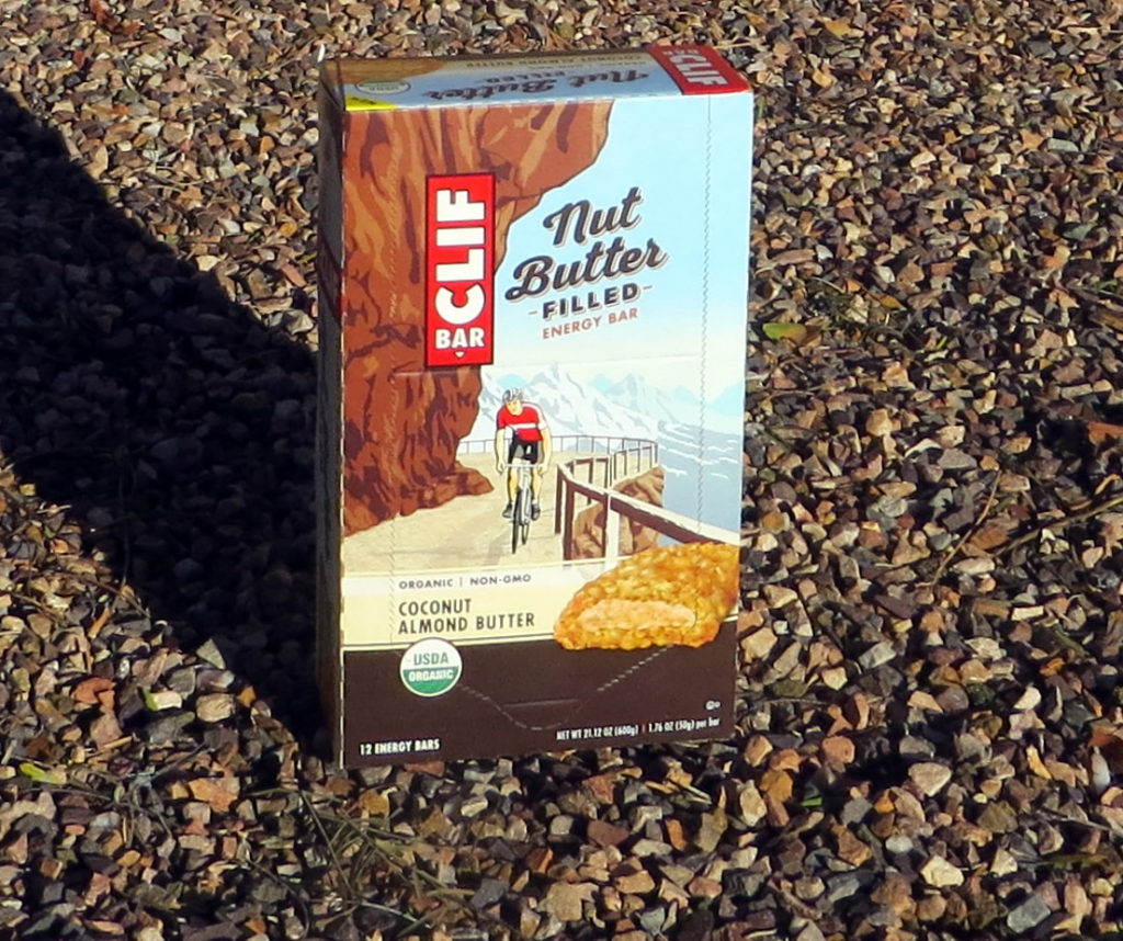 clif-bar-nut-butter-filled-non-gmo