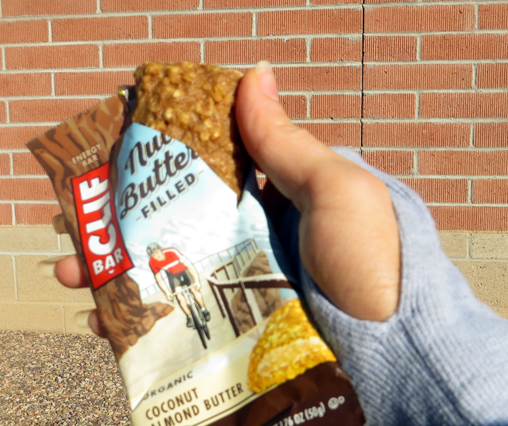 clif-bar-nut-butter-filled-non-gmo-actual-bar