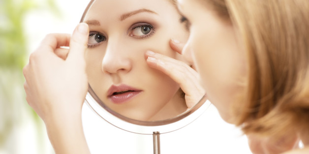 Acne Scar Removal via Surgery: The Basics