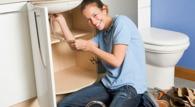 New Plumbing Ideas and Their Respective Benefits