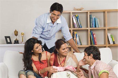 Oh-So-Unique Raksha Bandhan Gift Ideas for Loving Siblings