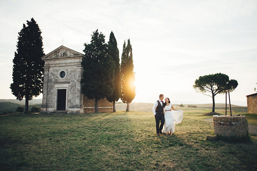 Beautiful outdoor wedding bridal estate castle ireland