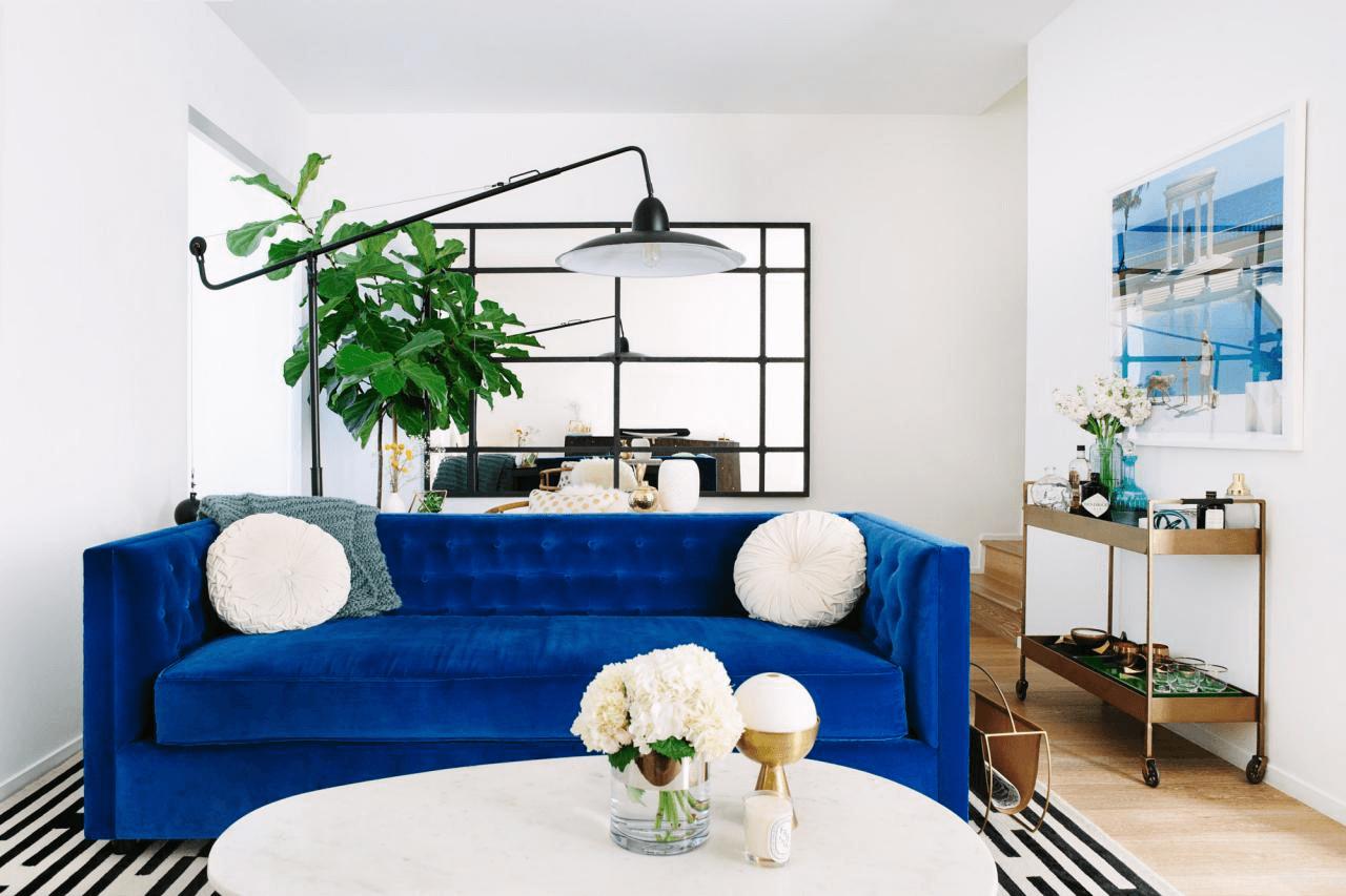 Modern House Design-2