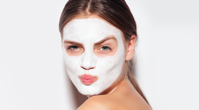 5 Ways to Get a Younger Looking Face