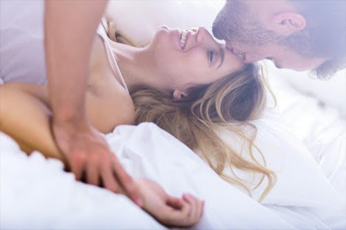 Tips on Making Your Love Life More Thrilling