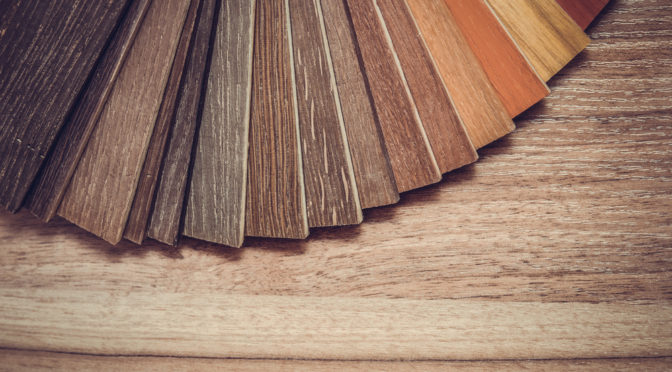 Selecting Surfaces – Hardwood Or Carpet, And The Benefits Of Each