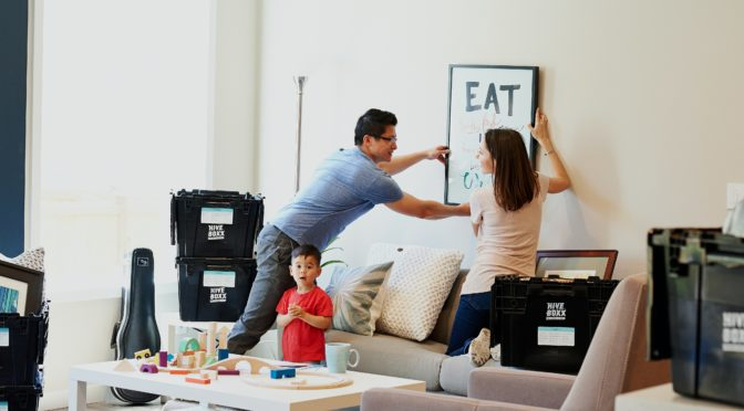 Consider These Essential Factors Before Hiring A Professional Moving Company