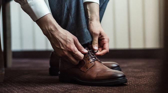 Dress-shoes-men
