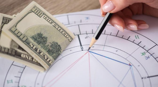 8 Things You Can Do For Better Personal Finances