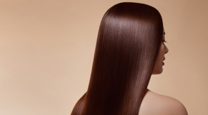Best Products to Regain Healthy Hair