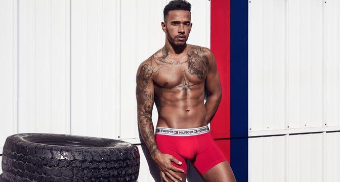 Tips to buy Men's Underwear