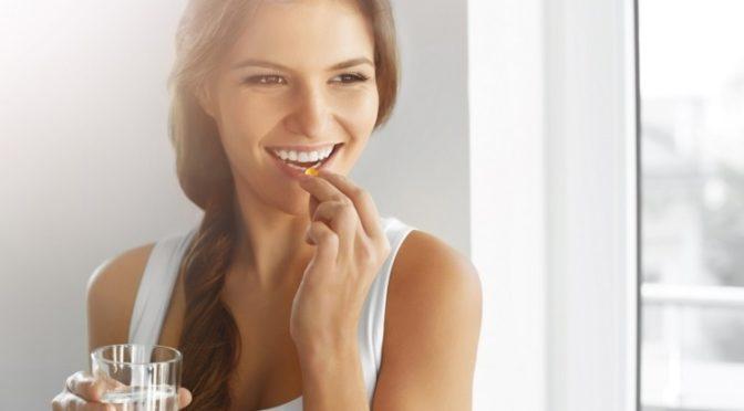 millennials gummies vitamins health