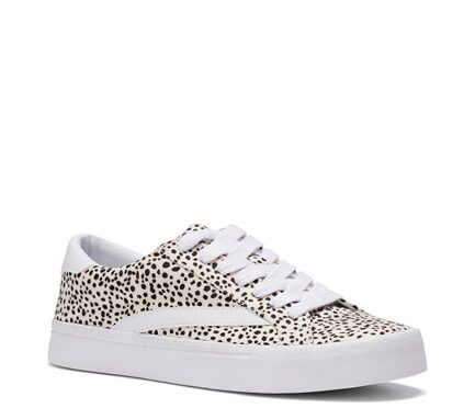 wedge fashion sneakers