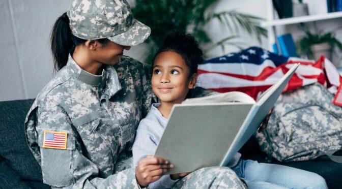 6 Best Military Rucksacks For Kids For Sale