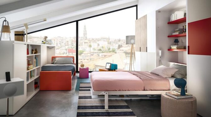Wall Beds: Your Buying Guide To Get The Best One