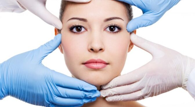 6 Tips for a Smooth Nose Job Recovery