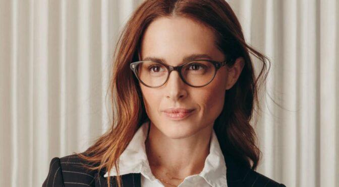 Eyewear Inspiration: 3 Iconic Ladies Who Popularized Cat Eyeglasses