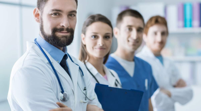 Benefits of Urgent Care Services in Augusta Georgia