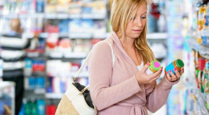 millennial-comparison-shopper-label_0