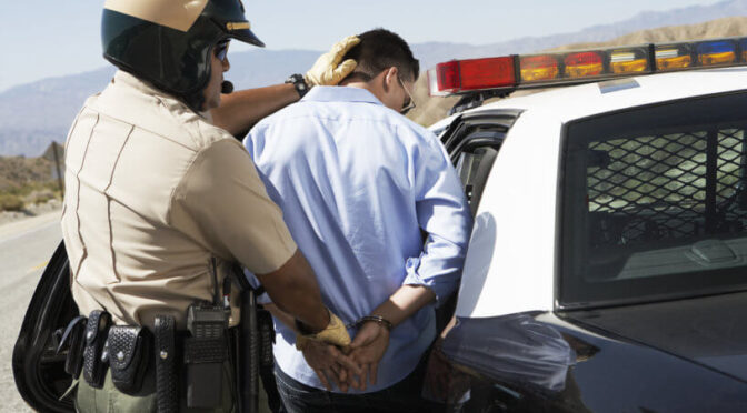 Aggravated Indecent Assault: What Qualifies and What Are the Penalties?