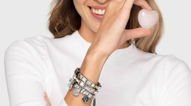 Things to consider while buying Charms jewellery